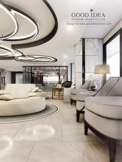 hotel hua hin interiors29