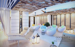 hotel hua hin interiors33