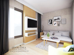 hotel hua hin interiors13