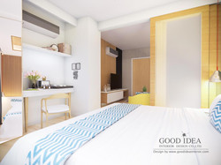 hotel hua hin interiors12