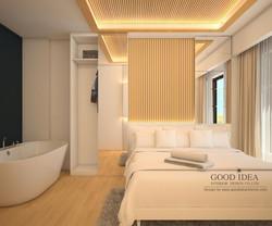 hotel hua hin interiors20