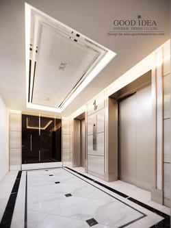 hotel hua hin interiors24