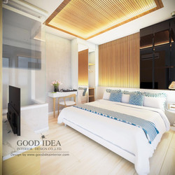 hotel hua hin interiors16