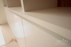 ตกแต่งภายใน-สำนักงาน-Ceramic-World-17