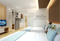 hotel hua hin interiors7