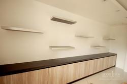 ตกแต่งภายใน-สำนักงาน-Ceramic-World-19