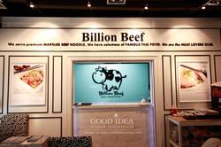 ตกแต่งภายใน-ร้าน-billion-beef