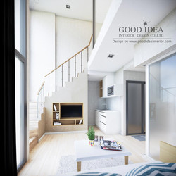 hotel hua hin interiors17