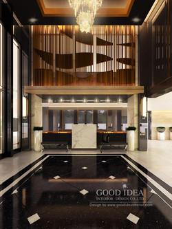 hotel hua hin interiors25