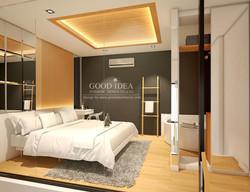 hotel hua hin interiors6