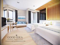 hotel hua hin interiors3