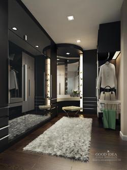 ตกแต่งภายใน-Luxuryl-บ้าน-สจ-ชุญ-วังน้ำเขียว-54
