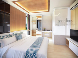 hotel hua hin interiors18