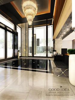 hotel hua hin interiors26