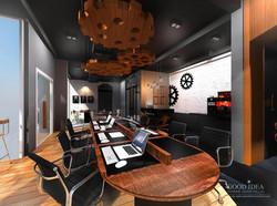 ตกแต่งภายใน--Studio-64-11