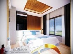 hotel hua hin interiors15