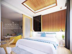 hotel hua hin interiors10