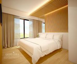 hotel hua hin interiors21