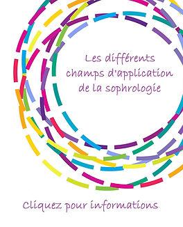 Hélène XUEREF - Sophrologie & Hypnose