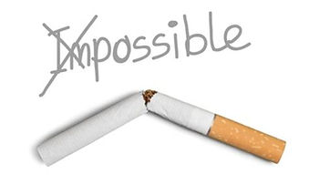Stop Tabac - Hélène XUEREF Sophrologue & Hypnose