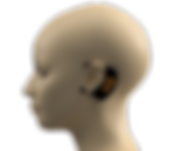Hearing_aid_render_head_transparent.png