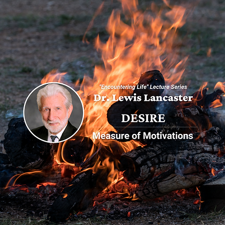 Lancaster_Desire_Cover.png