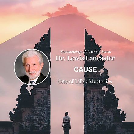Lancaster_Cause_Cover.png
