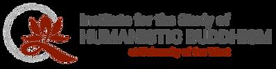 ISHB_Logo_New.png