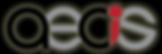 AECIS-Logo-1000glow2.png