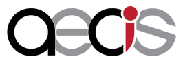 AECIS-Logo-500.png
