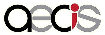 AECIS-Logo-1000glow.jpg