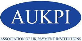 AUKPI-logo-imtc.jpg