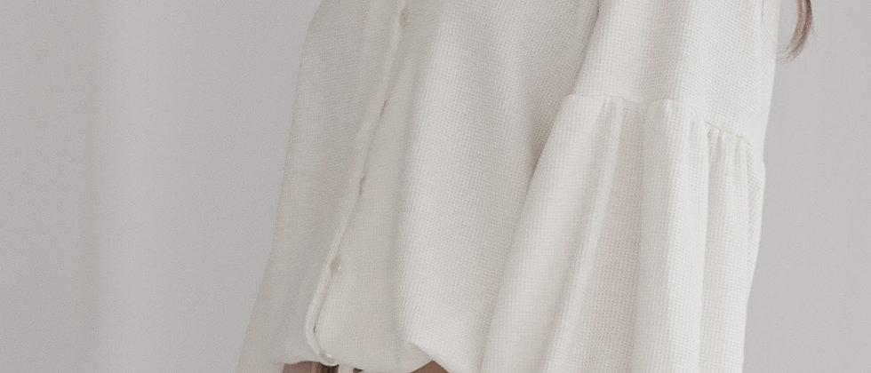 New Sweater Martha / Off White