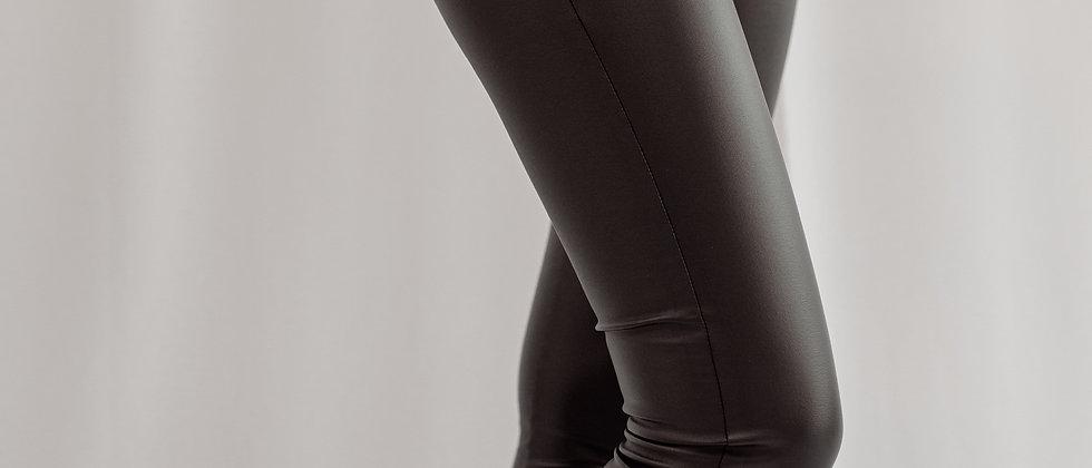 Leggings Poole / Black