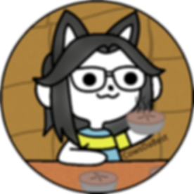 Temmie Has Pie YouTube.png