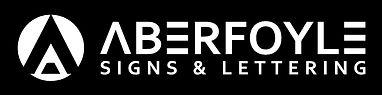 logo b&w.jpg