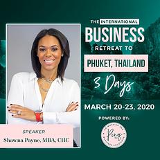 International Business Retreat flyer.png