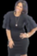 Shawna Payne transparent.png