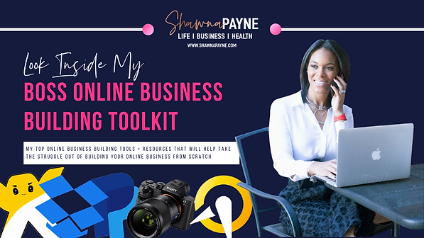BOSS Online Business Building Toolkit - 2022 cover.png