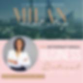 The International Business Retreat - Mil