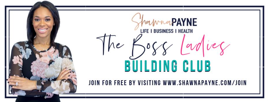 Boss Ladies Building Facebook cover.png