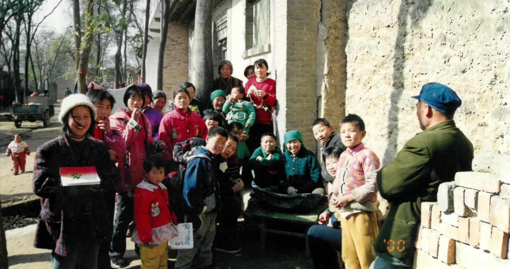 Rural Children 10.jpg