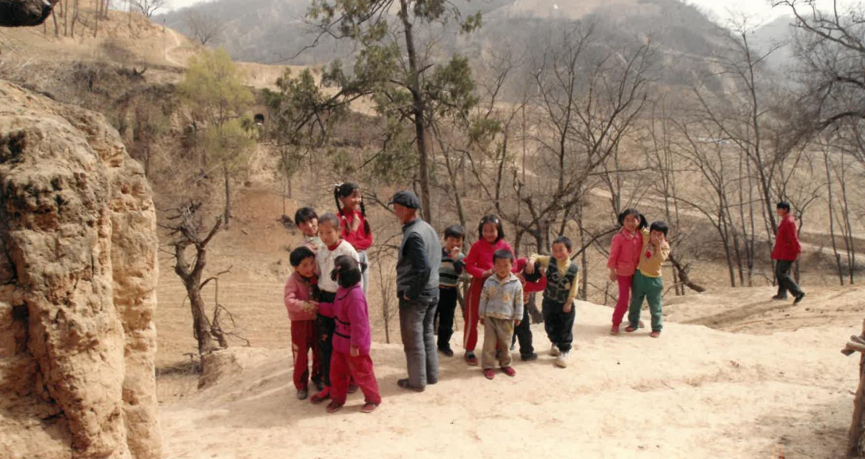 Rural Children 12.jpg