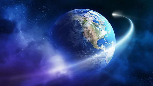 760-earth-planet-close-up-from-space-fre