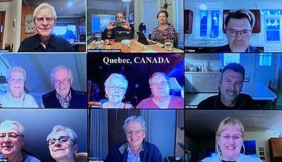 RS Quebec Canada.jpg