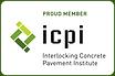 Envirowash - ICPI.png