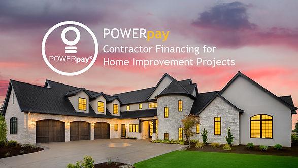 Powerpay-contractor-financing-linkedin.j