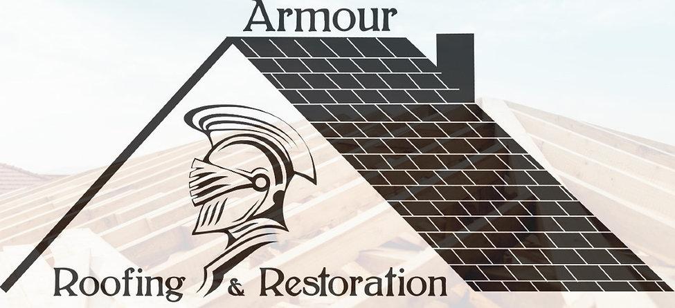 Armour%20Roofing%20Logo%202_edited.jpg