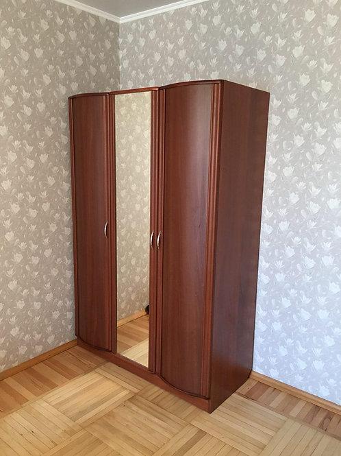 Шкаф Л316з (с зеркалом)