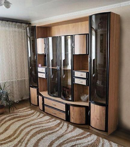 Мебель для Гостиной Дебют
